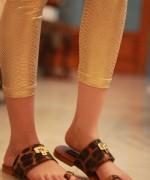 Purple Patch Eid Footwear Collection 2014 For Women 001