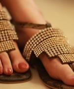 Purple Patch Eid Footwear Collection 2014 For Women 0010