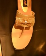 Purple Patch Eid Footwear Collection 2014 For Women 0011