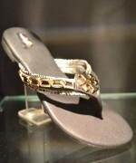 Purple Patch Eid Footwear Collection 2014 For Women 003
