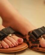Purple Patch Eid Footwear Collection 2014 For Women 006
