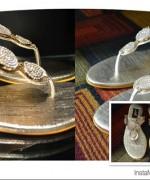 Purple Patch Eid Footwear Collection 2014 For Women 08