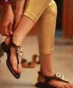 Purple Patch Eid Footwear Collection 2014 For Women0 004