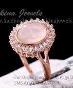 Sakina Jewelery Eid Collection 2014 For Women 001
