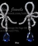 Sakina Jewelery Eid Collection 2014 For Women 0010