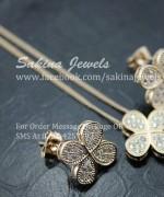 Sakina Jewelery Eid Collection 2014 For Women 0016