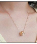 Sakina Jewelery Eid Collection 2014 For Women 0017