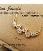 Sakina Jewelery Eid Collection 2014 For Women 0018