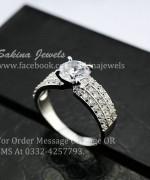 Sakina Jewelery Eid Collection 2014 For Women 004