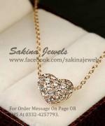 Sakina Jewelery Eid Collection 2014 For Women 006