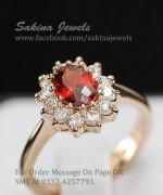 Sakina Jewelery Eid Collection 2014 For Women