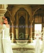 Sana Samia Eid Dresses 2014 For Women 12