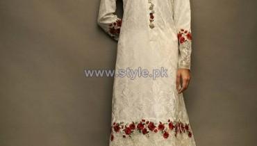 Sania Maskatiya Barr-e-Sagheer Collection 2014 For Eid 4