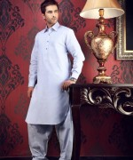 Summer-men-outfits-2014-by-Dynasty-Fabrics-3