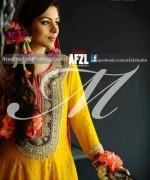 Trends Of Bridal Mehndi Makeup For Summer Season 0010