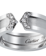 Trends Of Cartier Wedding Rings For Women 001
