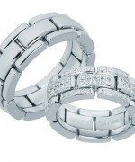Trends Of Cartier Wedding Rings For Women 0011