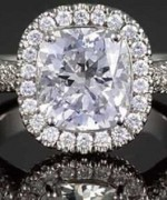 Trends Of Cartier Wedding Rings For Women 0014