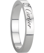 Trends Of Cartier Wedding Rings For Women 002