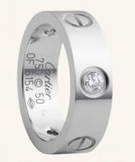 Trends Of Cartier Wedding Rings For Women 004
