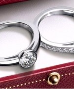 Trends Of Cartier Wedding Rings For Women 005