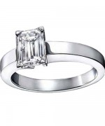 Trends Of Cartier Wedding Rings For Women 007