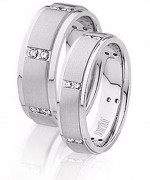 Trends Of Cartier Wedding Rings For Women 008