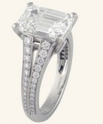 Trends Of Cartier Wedding Rings For Women 009