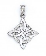 Trends Of Celtic Jewellery For Women 002