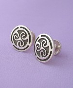 Trends Of Celtic Jewellery For Women 005