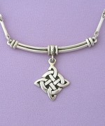 Trends Of Celtic Jewellery For Women 006