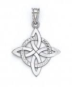 Trends Of Celtic Jewellery For Women 009