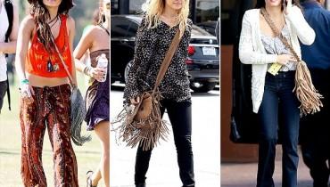 Trends Of Cross Body Bags In Summer 005