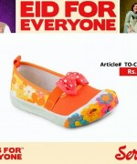 Trends Of Kids Shoes 2014 For Eid  0018