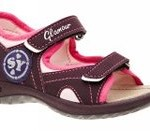Trends Of Kids Shoes 2014 For Eid  005