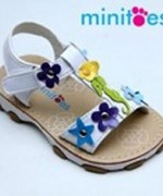Trends Of Kids Shoes 2014 For Eid  006