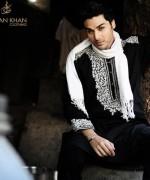 Trends Of Men Kurtas For Eid Ul Fitr 001