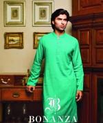 Trends Of Men Kurtas For Eid Ul Fitr 0011