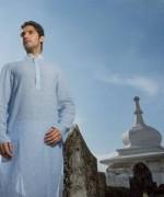 Trends Of Men Kurtas For Eid Ul Fitr 0014