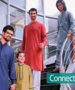 Trends Of Men Kurtas For Eid Ul Fitr 002
