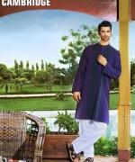 Trends Of Men Kurtas For Eid Ul Fitr 003