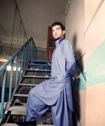 Trends Of Men Kurtas For Eid Ul Fitr 004