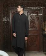 Trends Of Men Kurtas For Eid Ul Fitr 006