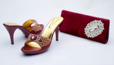 Trends Of Party Shoes For Women  005