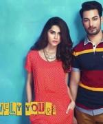 Trends Of Western Wear Dresses For Eid 0012