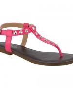 Trends Of Women Sandals In Summer Season 0014