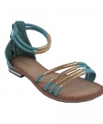 Trends Of Women Sandals In Summer Season 0015