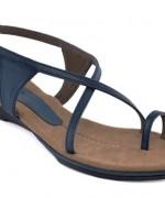 Trends Of Women Sandals In Summer Season 0016