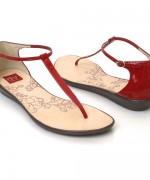 Trends Of Women Sandals In Summer Season 002