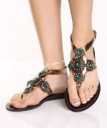 Trends Of Women Sandals In Summer Season 005